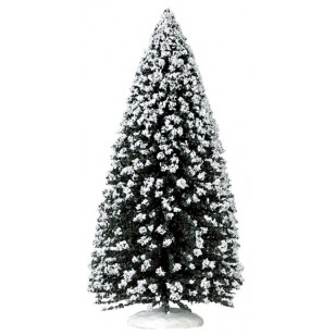 Evergreen Tree, 12 Inch